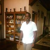 Rogers Muganga