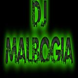 DJMalbogia