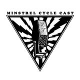 Minstrel Cycle