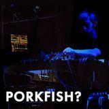 pork fish?