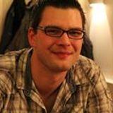 Bastian Schmitz
