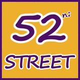 52 Street