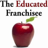 Comparing Franchise Coach Experiences with New Welcomemat Franchisees