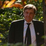 Valery Tsytsak