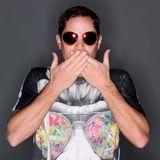DJ Doctor Feelgood