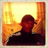 Keith Mhlanga