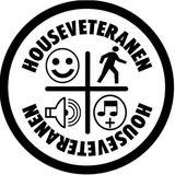 HouseVeteranen