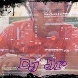 Dj Jr