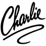 Charlie Vaka