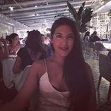 ALicia MOral