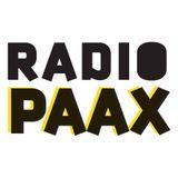 RadioPaax