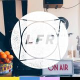 LFR - London Fields Radio