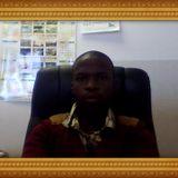 King Man Kbu