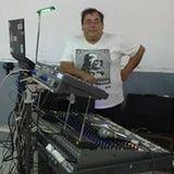 Jose Alfredo Tapia Cornejo