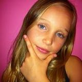 Madison Baker