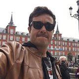 Jorge Reyes