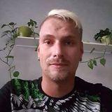 Bastian Uhlich