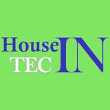 HouseINtec