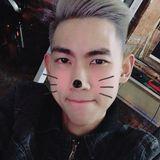 Minh Khôi Trịnh