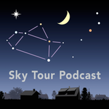Sky Tour Podcasts – Discover t