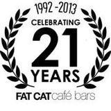 FatCat Nottingham