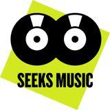 Seeks Music