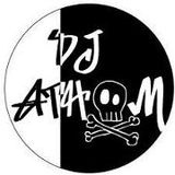 DJ ATHOM