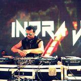 Indra J