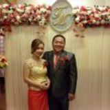 Bounnuk Luonglath