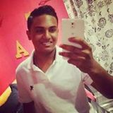 Zamal Alauddin