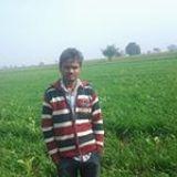 Rinku Singh Parmar