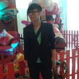Xian Tz