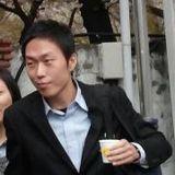 Joo-hyeon Craig Choi