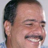 Jose Lorenzo