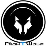 NightWolfUK