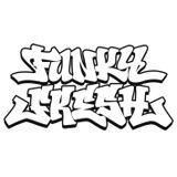 Funky Fresh Double D