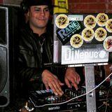 hip-hop set Dj Nenuco follow me on twitter@djnenuco instagram@djnenuco