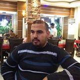 عمر ابو عبدالله
