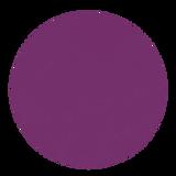 Purpura Sigillum