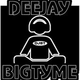 DJ.BIGTYME SET FROM PITTSBURG.. THE SPOT ... DEC 3RD!!
