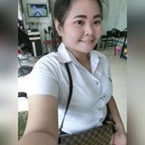 Narissara Pintaduang