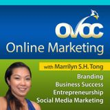 OVOC Online Marketing Podcast: