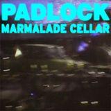 Padlock - Random Liveset 2 (July 29th, 2012)