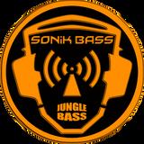 JUNGLE BASS by Sonik Bass
