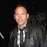 Paul Pereira