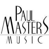 Paul Masters and dewBlue - Brave Existing World (rare world music mix)