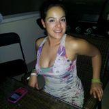 Èthel Cristina Cardoza