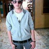 Brandon Galea