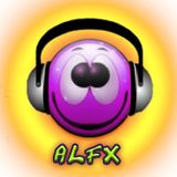 Alfx Electronic-Session