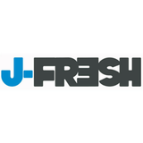 J-Fresh Urban Fire 236